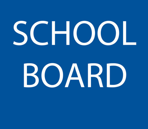 Board Election Voting Closes April 23 at Noon
