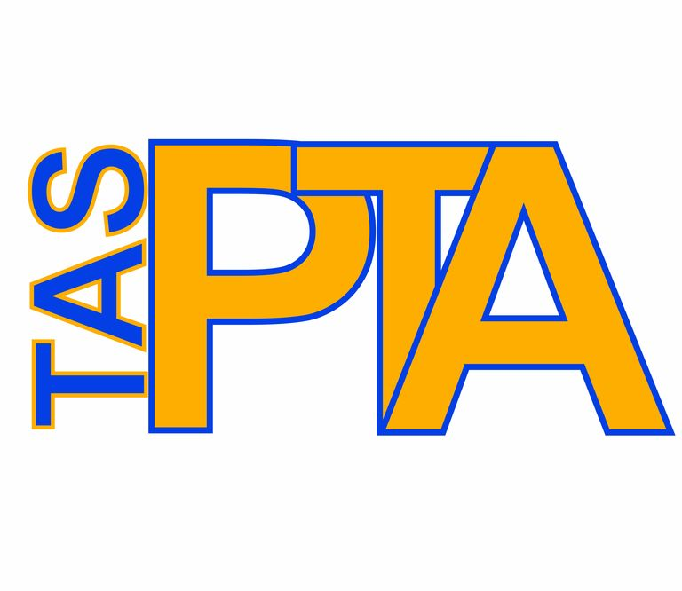 Volunteer for the PTA