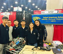 VEX Robotics Takes Nine Consecutive Wins at World Championships